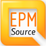 EPM Source Logo